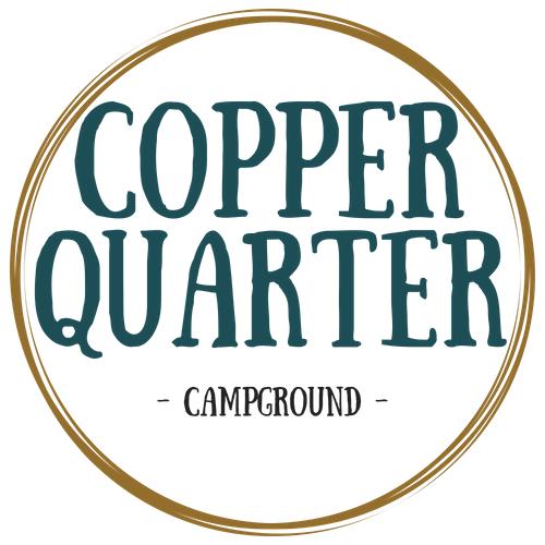 Copper Quarter Campground